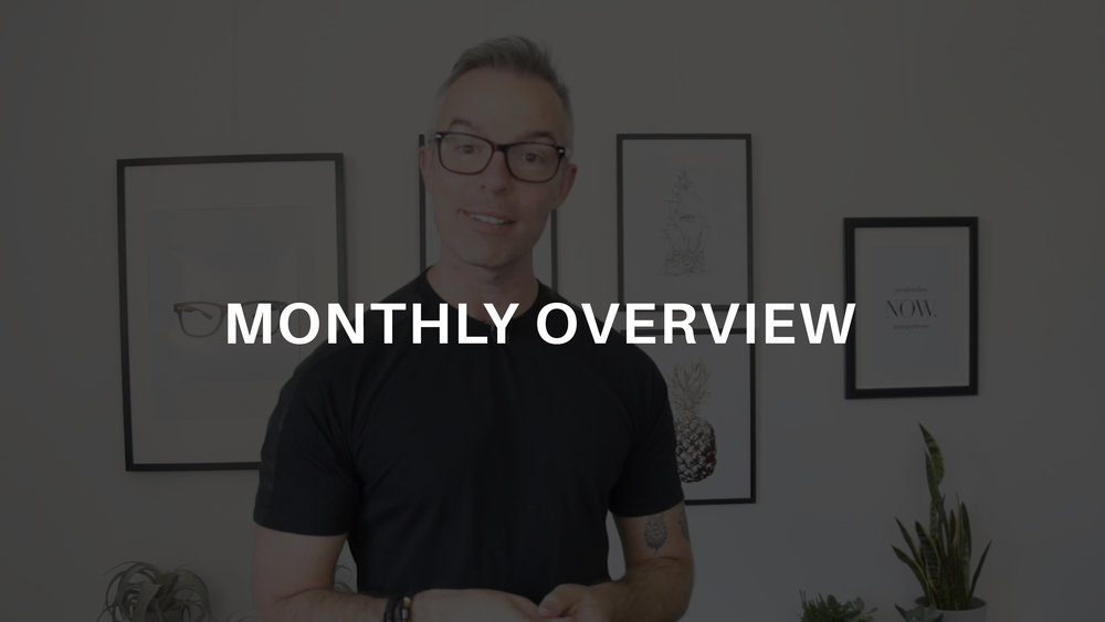 3 Monthly Overview_Thumbnail.jpg