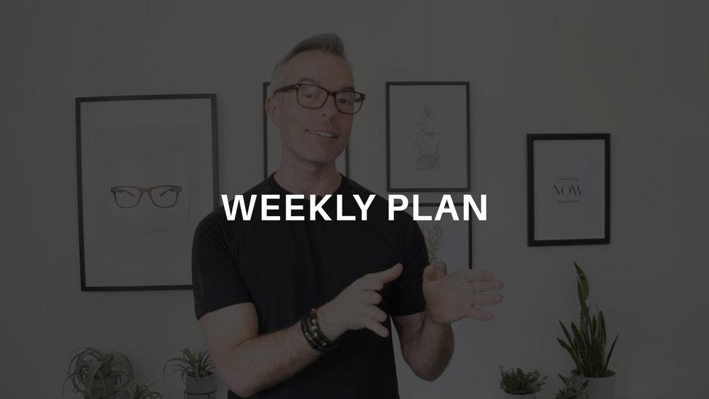 4 Weekly Plan_Thumbnail.jpg