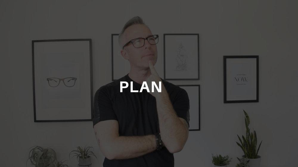 1 Plan_Thumbnail.jpg
