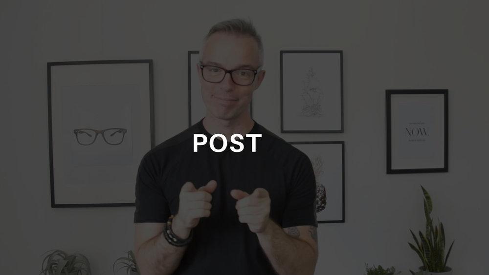 Post_Thumbnail.jpg