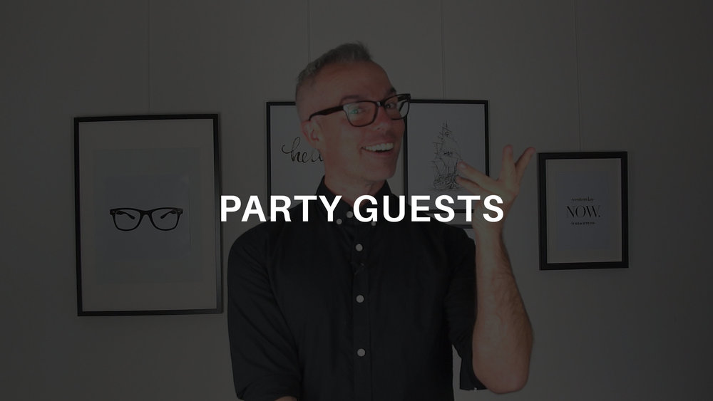 Party_Guests.jpg