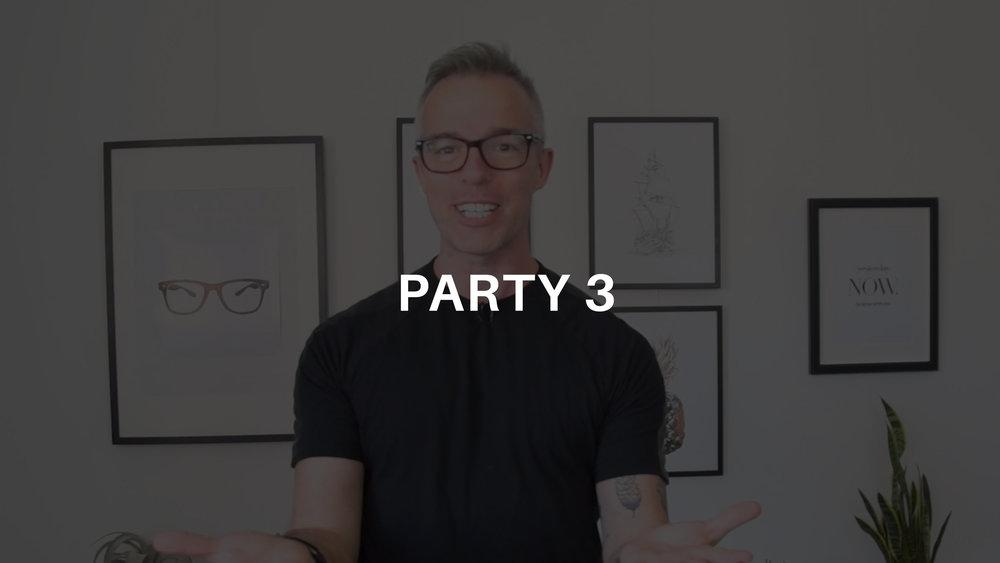 Party3.jpg