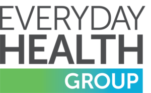 Everyday Health Group logo