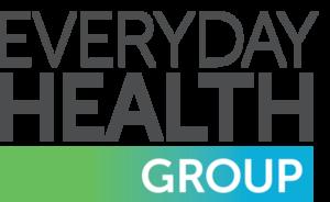 Everyday Health Group's Company logo