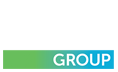 EHG_Logo.png