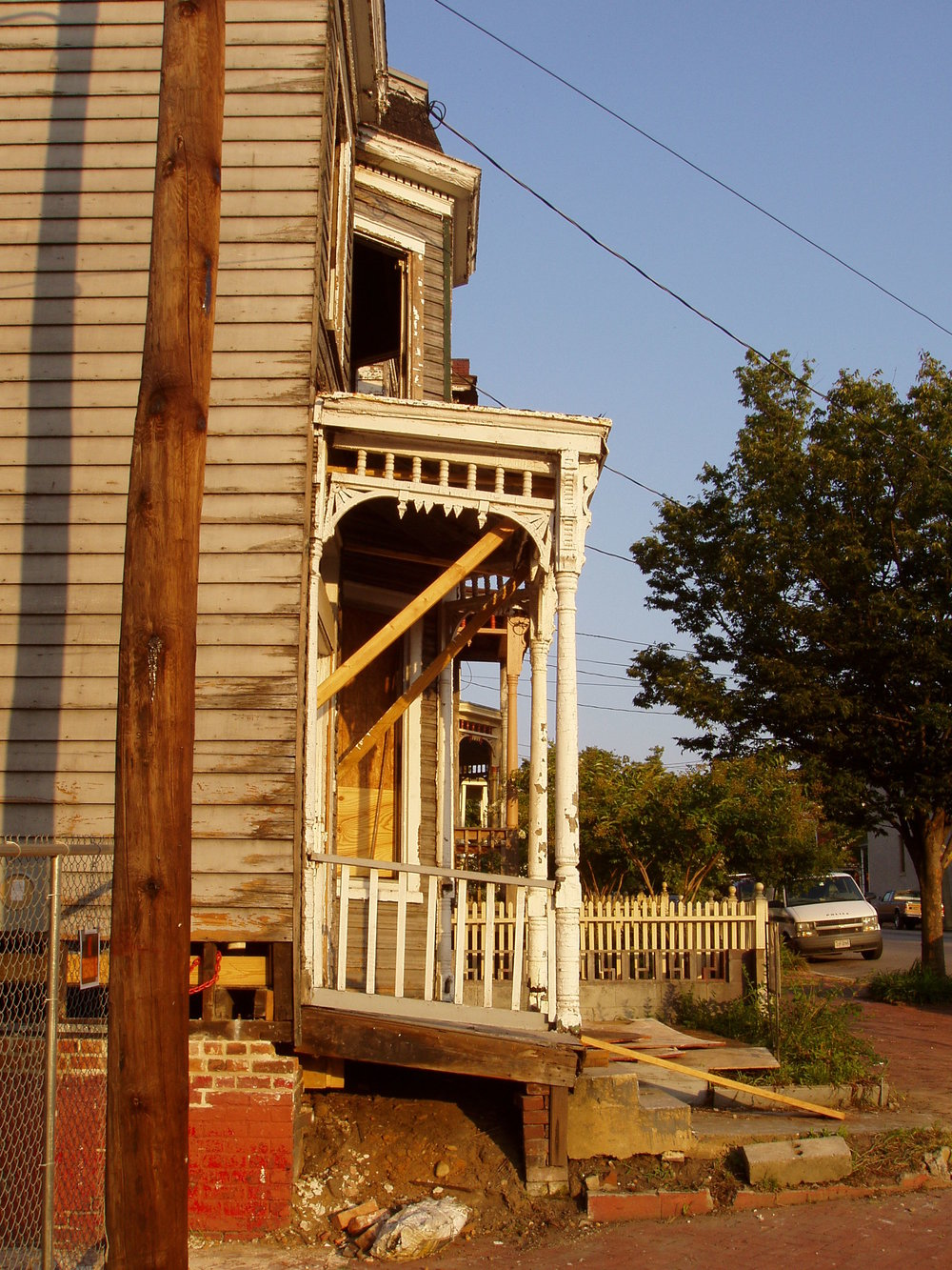 3 front porch before.jpg
