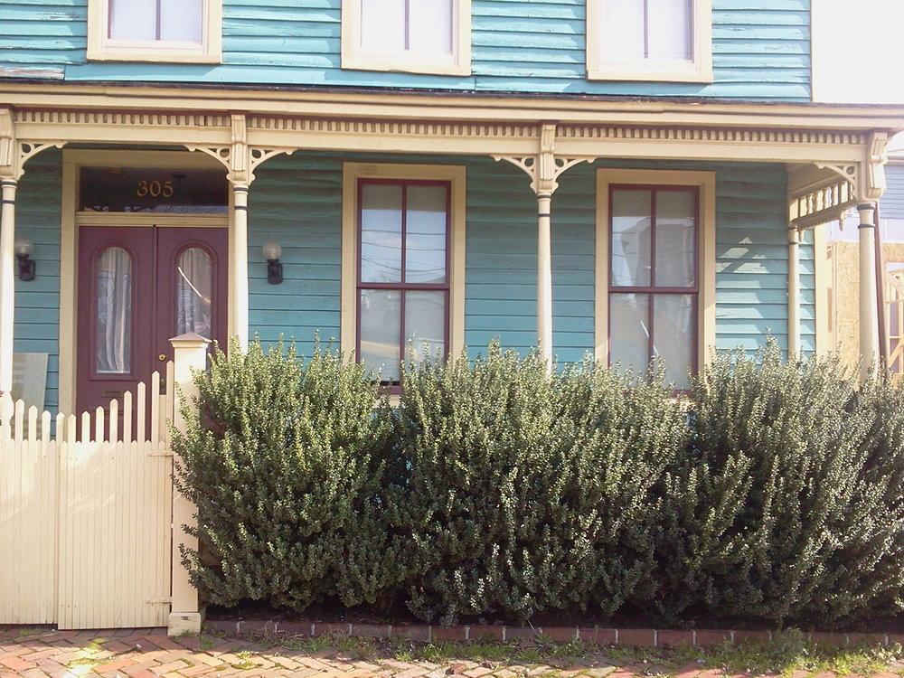 2012-03-09 305n21.windows.jpg