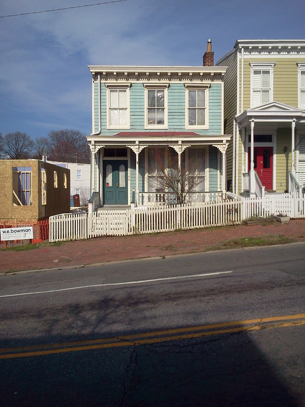 2012-03-09 2106ebroad.frontfacade.wholehouserestoration.jpg