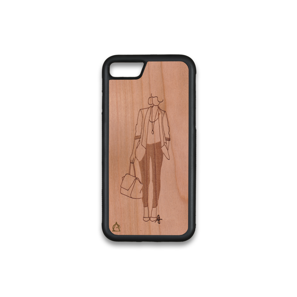 IPHONE-X-DONNA-MODA.png