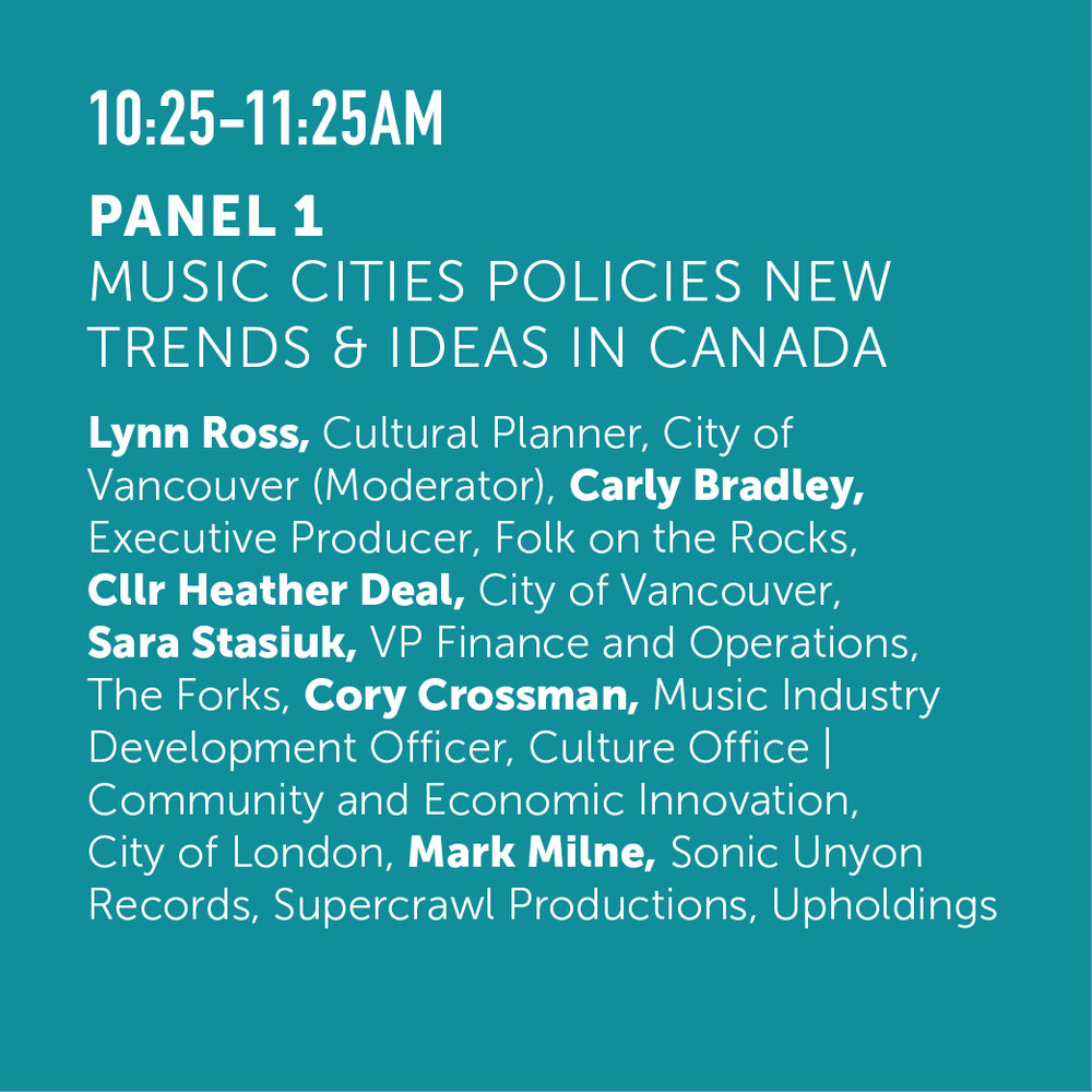 MUSIC CITIES FORUM Vancouver Schedule Blocks_400 x 400_V15.jpg