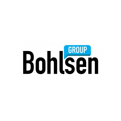BG_NEW-logo-color_SQ.jpg