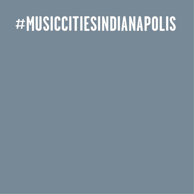 MUSIC CITIES FORUM INDIANAPOLIS Schedule Blocks_400 x 400_V218.jpg