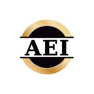 AEI_logo_022118_(3)_SQ.jpg
