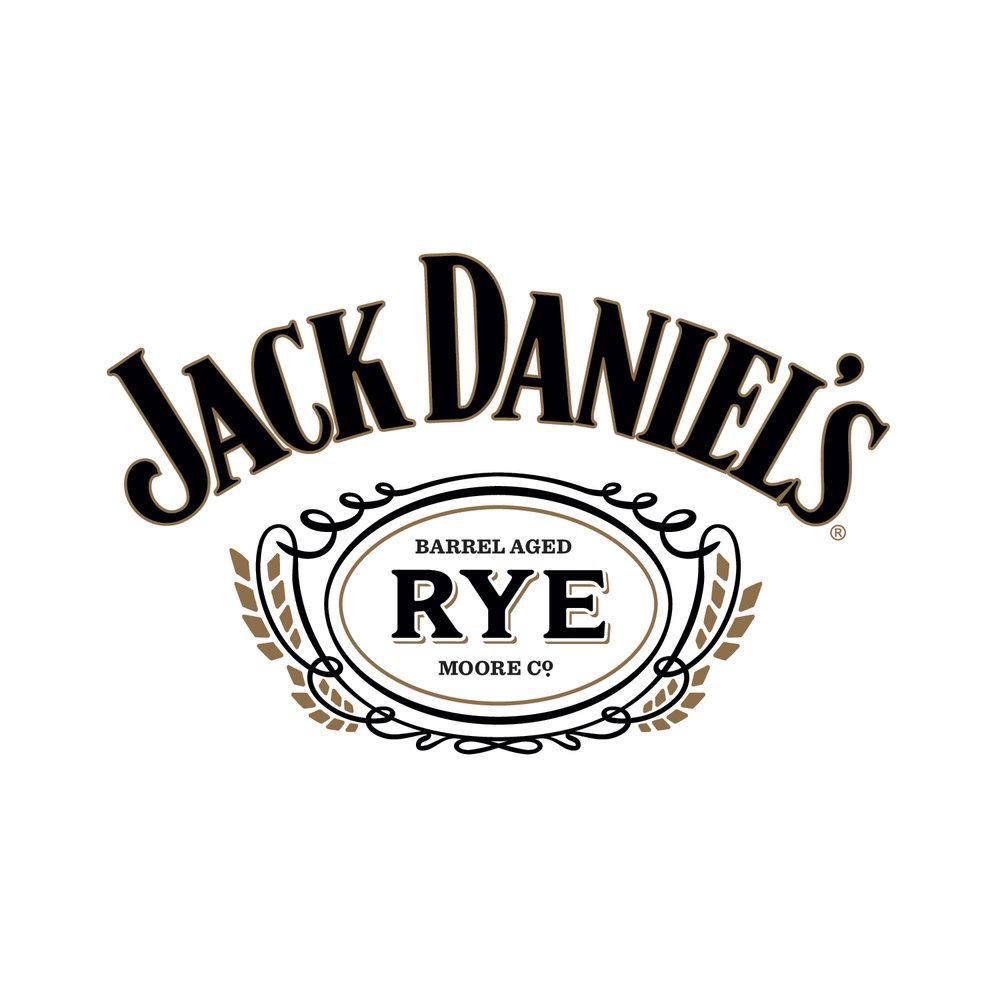 Jack_Daniel's_Tennessee_Rye_Logo_highres_SQ.jpg