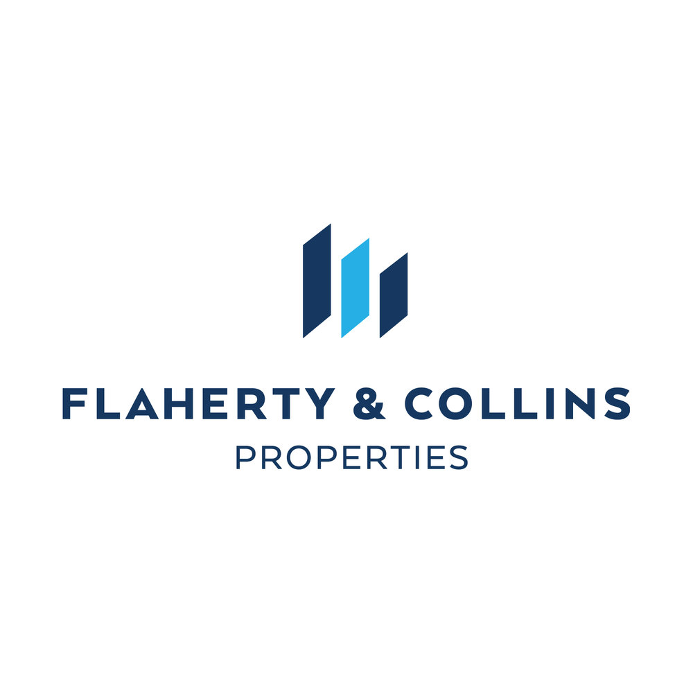 Flaherty&Collins_Logo-Color_SQ.jpg