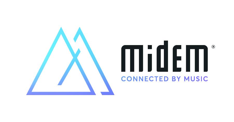 Midem_LogoMidem_Positive.jpg
