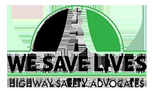 we-save-loves-logo@2x.png