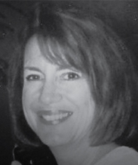 """Linda Freedman Doyle was killed in 2008 by a distracted driver who was talking on the phone while driving.  """"Our lives have never been the same since you were taken from us and they never will be. There are simply no words to describe how much we love and miss you. May you RIP Mommy."""" - Jennifer Smith, Linda's Daughter"""