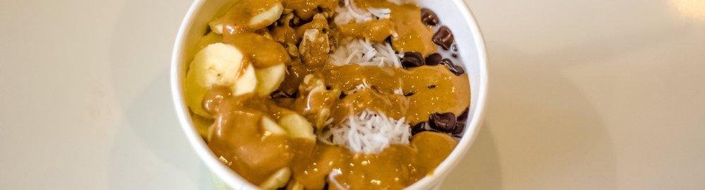 Porridge Bowl.jpg