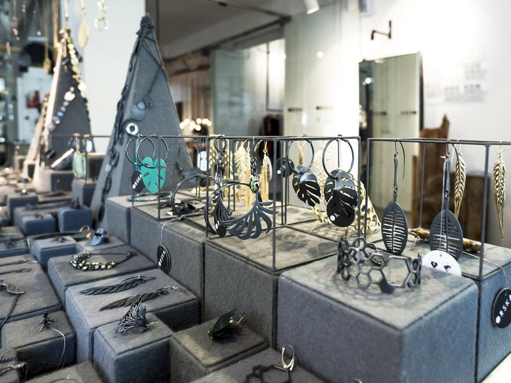 orska jewelry