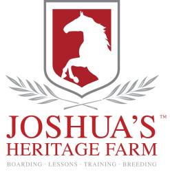 JHF logo.png