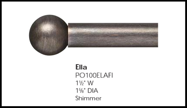 PTH_modernmetals_1in_finial_ella.jpg