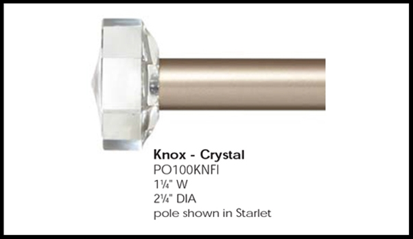 PTH_modernmetals_1in_finial_Knox - Crystal.jpg