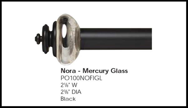 PTH_modernmetals_1in_finial_Nora-Mercury Glass.jpg