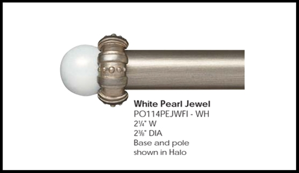 PTH_pearlresin_1.25in_finial_whitejewel.jpg