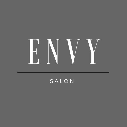 envy (4).jpg