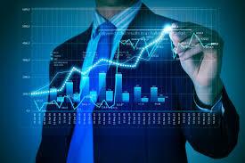 pINDIFY Finance -