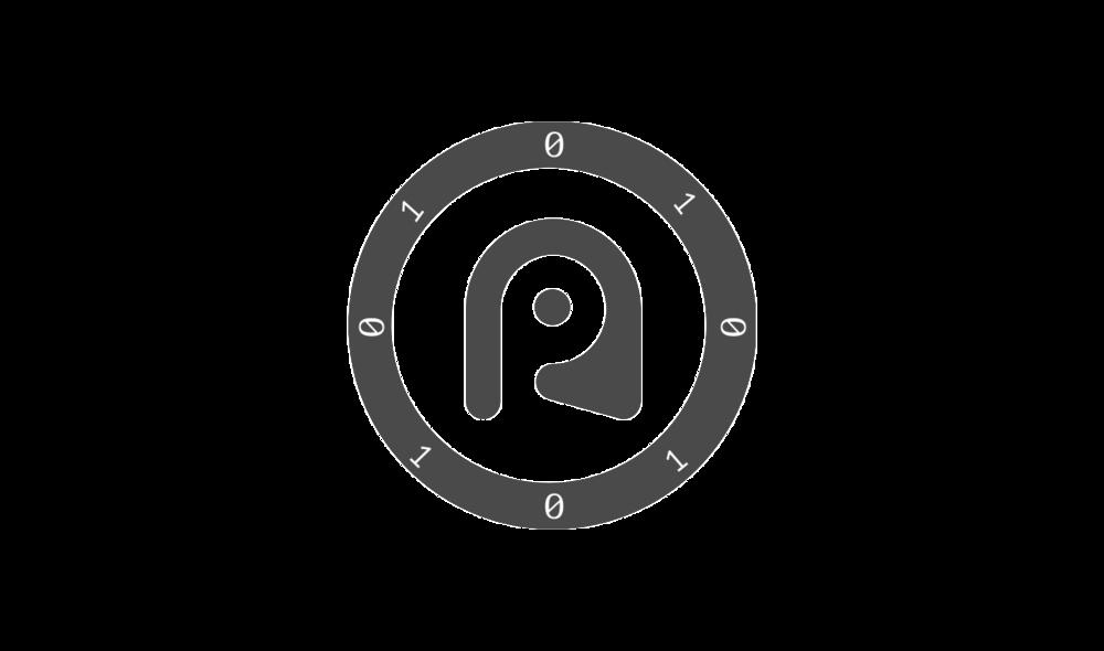 pindex.png