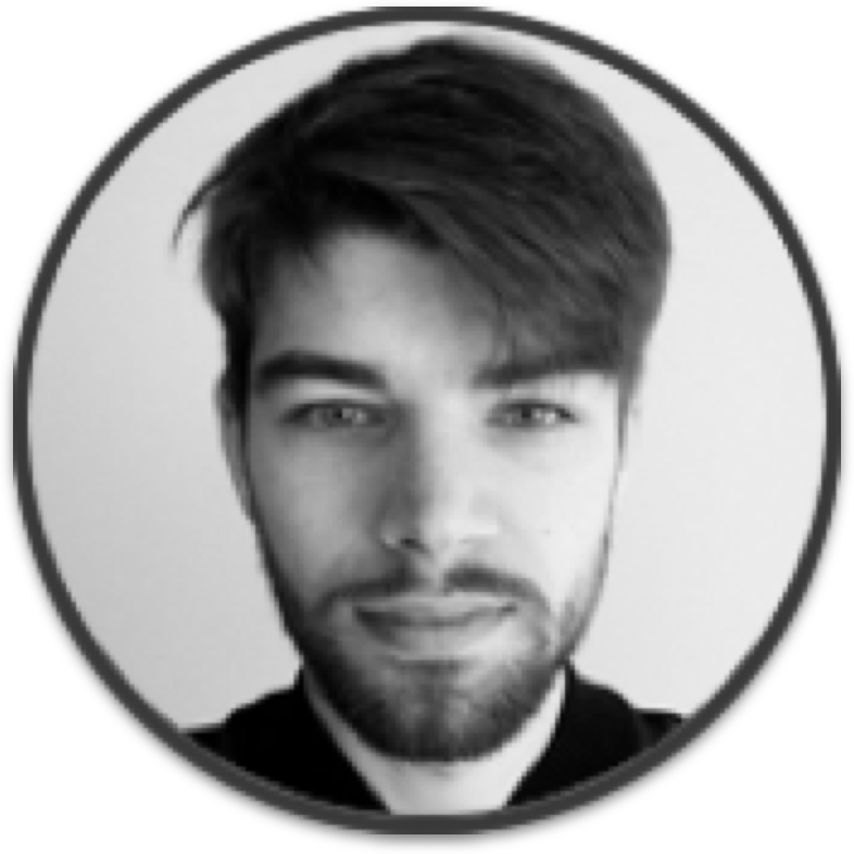 Christoffer Bolinder Wallin   Chief Executive Officer   Pindify was founded by artist, economist and developer Christoffer Wallin in 2011 as Jamclouds. Between 2007 and 2011, Christoffer served as a Developer and Project manager at BTS; a global leader in building strategy alignment and