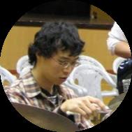 duheon.png