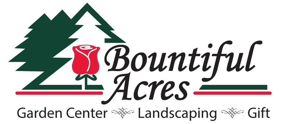 BOUNTIFUL ACRES