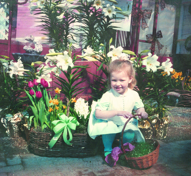 Ayla with Lilies.jpg