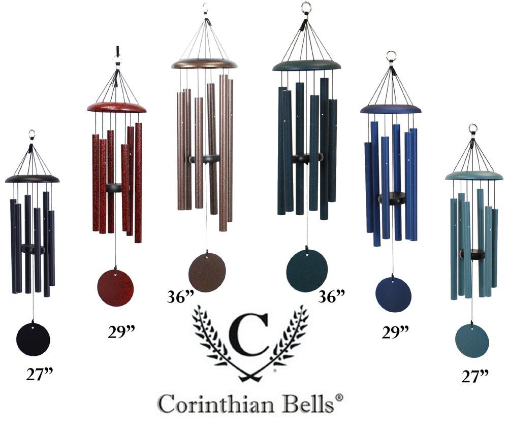 corinthian bells.png