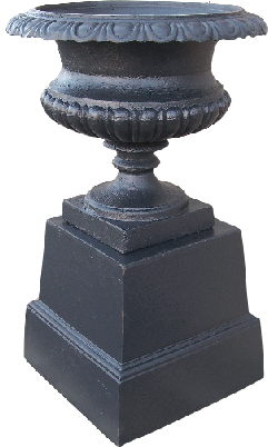 CAST IRON URN.png