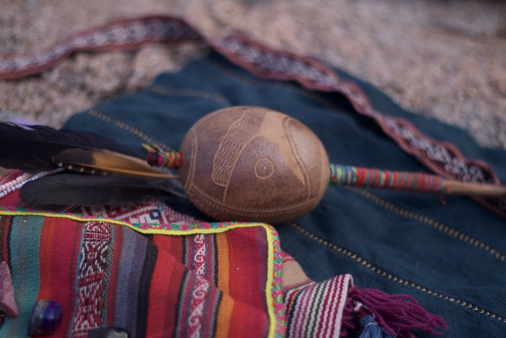 shamanichealing1.jpg
