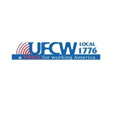 UFC Local 1776
