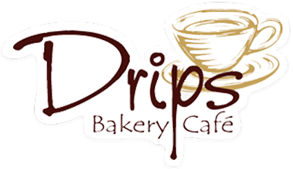 Drips Bakery Logo2 copy.png