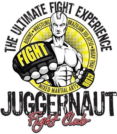 juggernaut logo.jpg