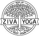 Ziva Yoga Logo.png