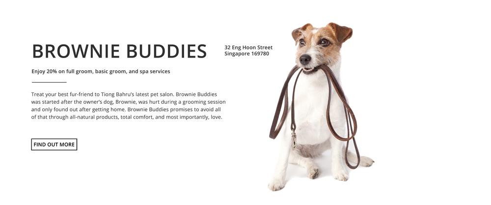 Brownie Buddies.png
