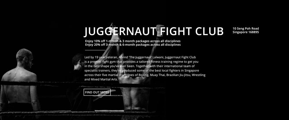 Juggernaut Fight Club.png