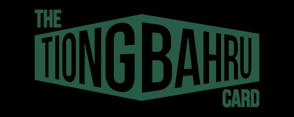 tbc logo-01.png