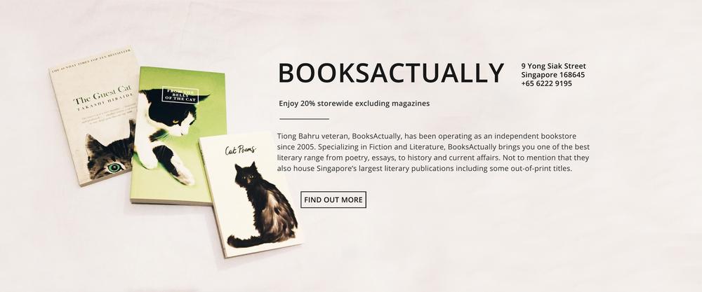 BooksActually_.png
