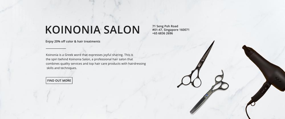 Koinonia Salon_.png