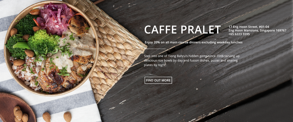 Caffe Pralet_.png