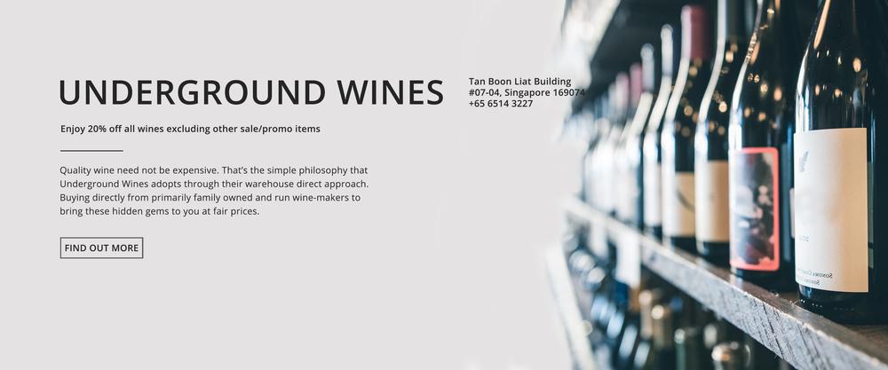 Underground Wines_.png